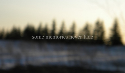 fade-memories-memory-photography-quote-saying-Favim.com-88485