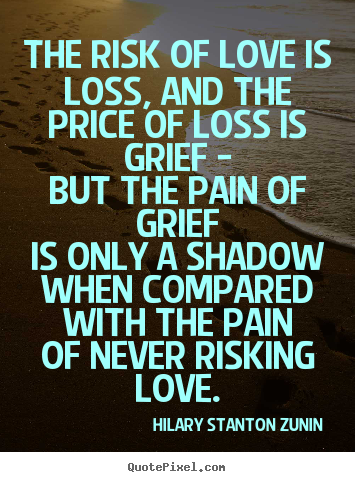 quote-about-loss