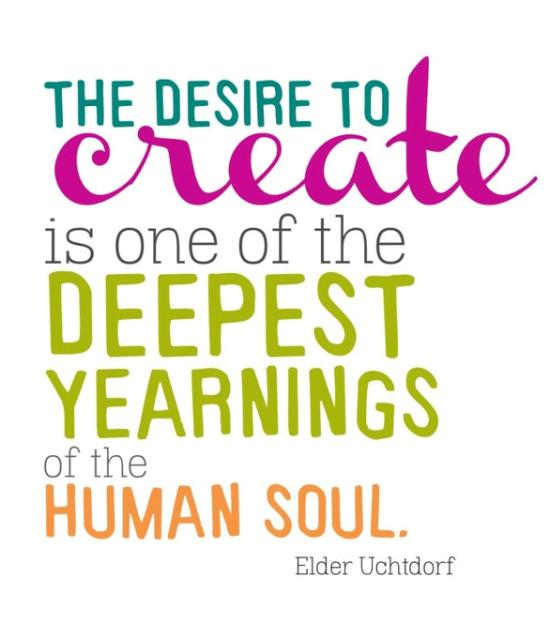 creative-quote-2