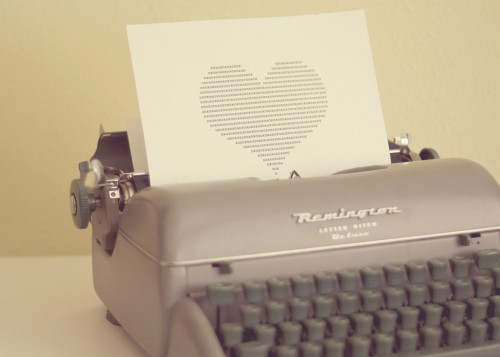 heart-typewriter-500x357