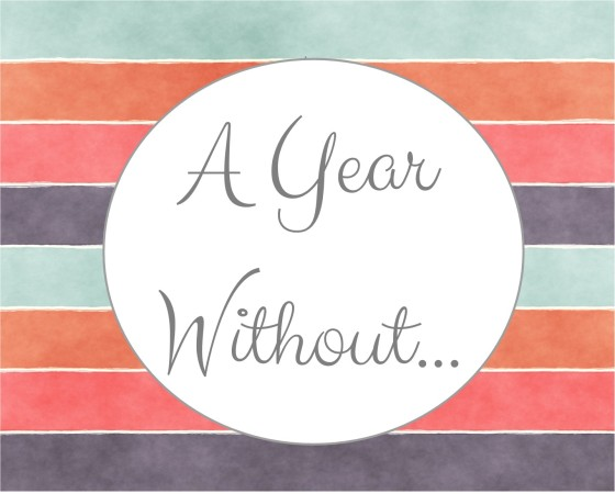 a-year-without